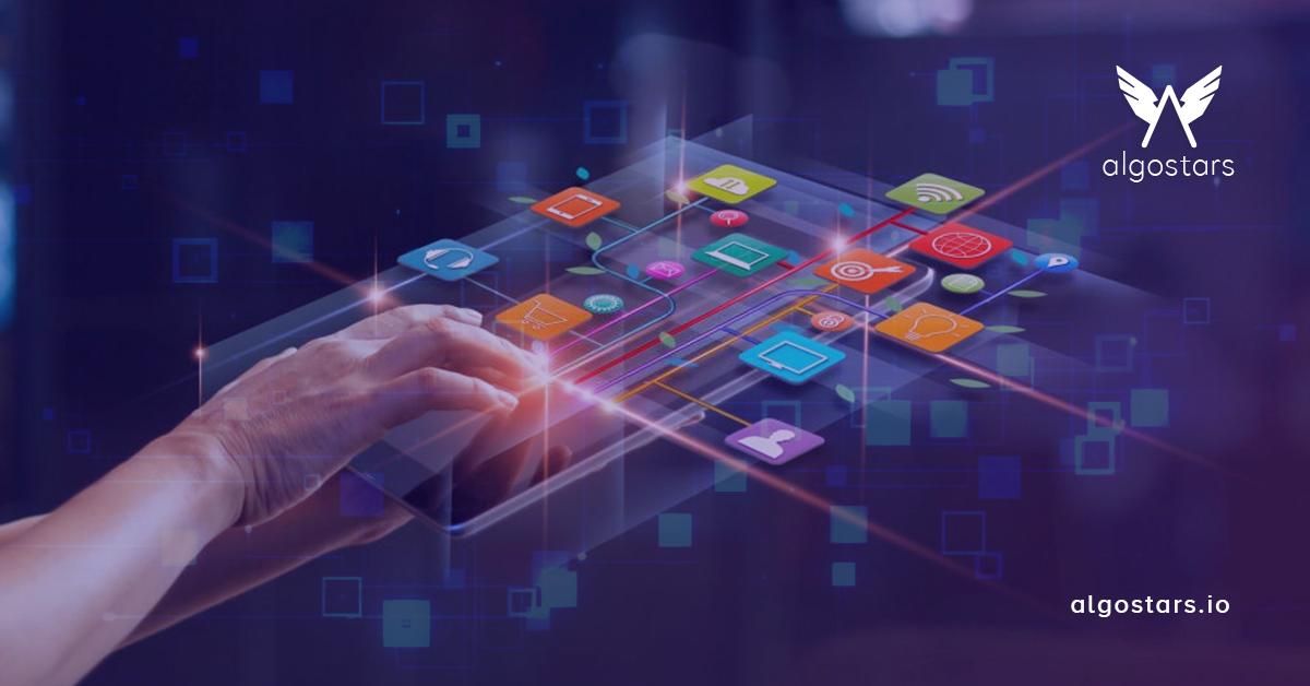 test Twitter Media - Deep Tech is a revolution based on engineering innovation and scientific discoveries #deeptech #revolution #artificialintelligence #machinelearning #blockchain https://t.co/u4rMFZ06mL