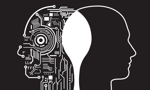 test Twitter Media - Artificial Intelligence Won't Displace the Human Intelligence of Lawyers Anytime Soon | Legaltech News - https://t.co/YKTfcRxkSv: Artificial Intelligence Won't Displace the Human Intelligence of Lawyers Anytime Soon |… https://t.co/a1DiKbfcYU #AI #artificialintelligence #CTO https://t.co/yF7dQ7fH2y