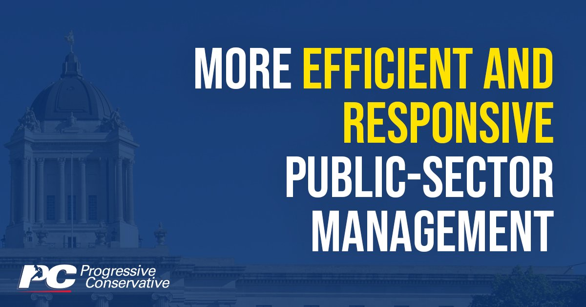 test Twitter Media - Our PC government's commitment will bolster front lines and protect services.   Learn more: https://t.co/vZi2ayJEDA   #mbpoli #MovingManitobaForward https://t.co/yjSoCOGaJq