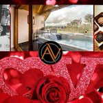 Still Chance to Enjoy Love in The Lakes this Valentine's!❤ - https://t.co/j7uGwbp0HX https://t.co/mCm7ivtlUq