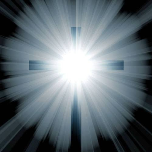test Twitter Media - Today, the Feast of the Presentation, let's open our hearts to receive the Light and Truth of Christ that we in turn may become guiding lights to others, attracting them to the joy and happiness of Christ and His Gospel. https://t.co/CQEYFuOiSe