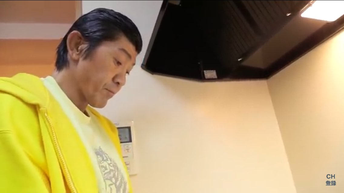 test ツイッターメディア - 船木選手 丸美屋の麻婆豆腐を作り続けて38年か…新日本プロレスでちゃんこ番もしていたらしいから手際も良いですね。 丸美屋のお仕事が来てもいいレベル https://t.co/EQPxKXao69