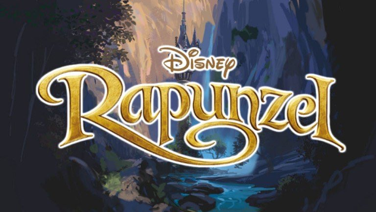 Disney is reportedly working on a live-action 'Rapunzel' film.