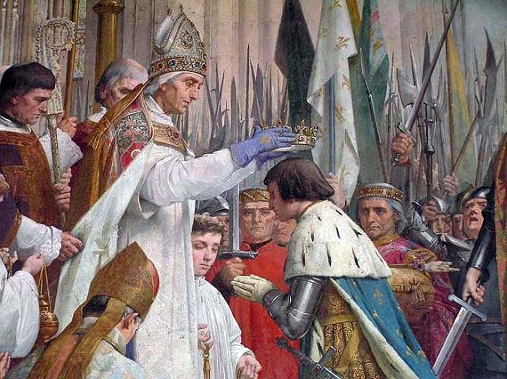 A truthful account some of the Popes throughout the history.    #Christianity #religion #Europe #Christian #Pope  #Italy #PopeFrancis