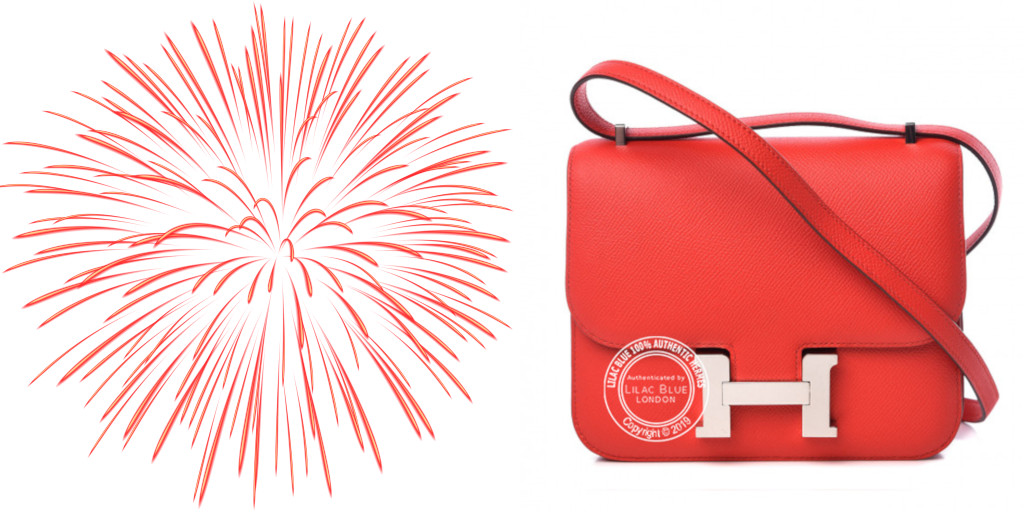 "test Twitter Media - #Hermes #Constance 18cm Rouge de Coeur Epsom PHW  https://t.co/Cpw2lTyUfI  A small bag with a real ""wow"" factor – in the newest of Hermes' reds, Rouge de Coeur.  #HermesHandBags #HermesLondon #LilacBlueLondon  For more information please call on +44 845 224 8876 or email… https://t.co/KW2McJCAfo"