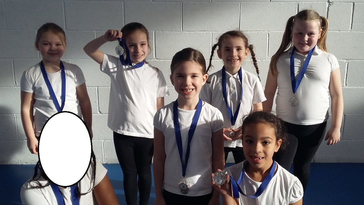 test Twitter Media - Spot the difference. Well done Key Stage 1 dancers who finished second in the @KingsHeathSP dance competition this year. Hope to show everyone in assembly soon. https://t.co/DwnnenEyPG