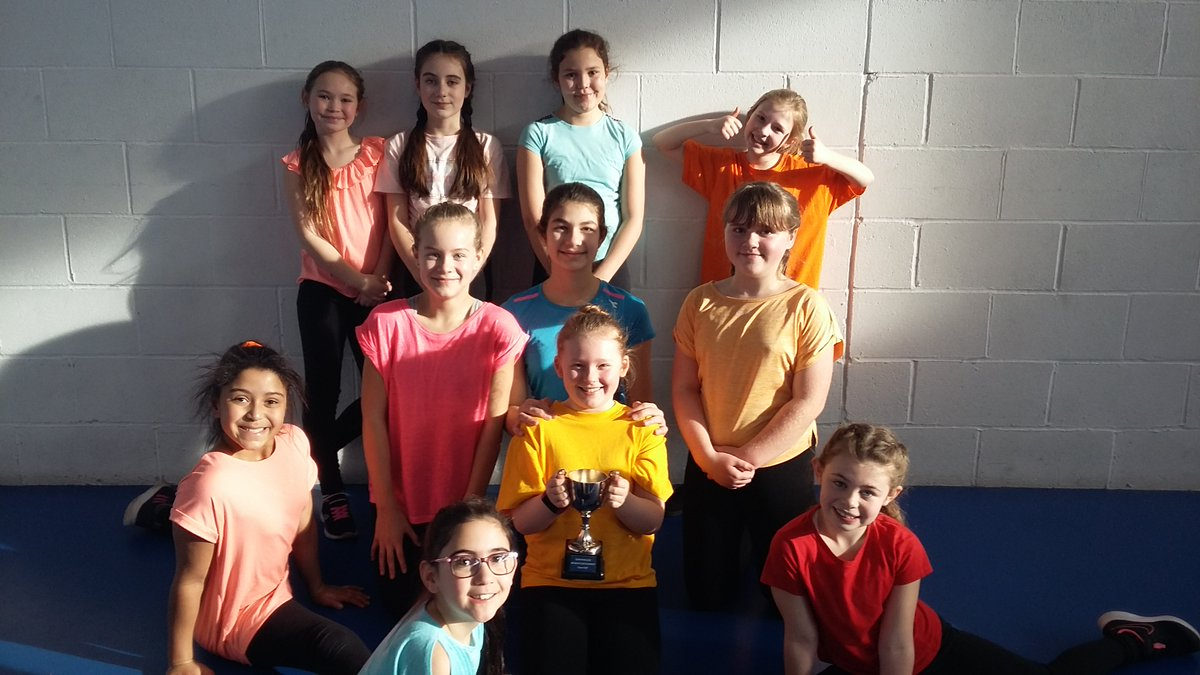 test Twitter Media - Spot the difference - Key Stage 2 win the @KingsHeathSP Dance Competition for 5th time in a row. Next stop All Birmingham Competition and showing off in assembly to parents. All the lunchtimes really paid off. Well Done! https://t.co/T0mDYAXzvG