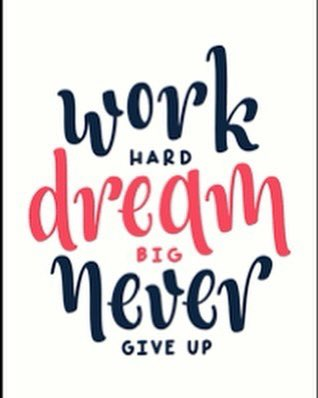 Summarize our @TrumpDC mindset...THANK YOU to all our associates for another successful week...#teamwork #workhard #DreamBig #neverquit #NeverGiveUp #success #NeverSettle #WashingtonDC #trump
