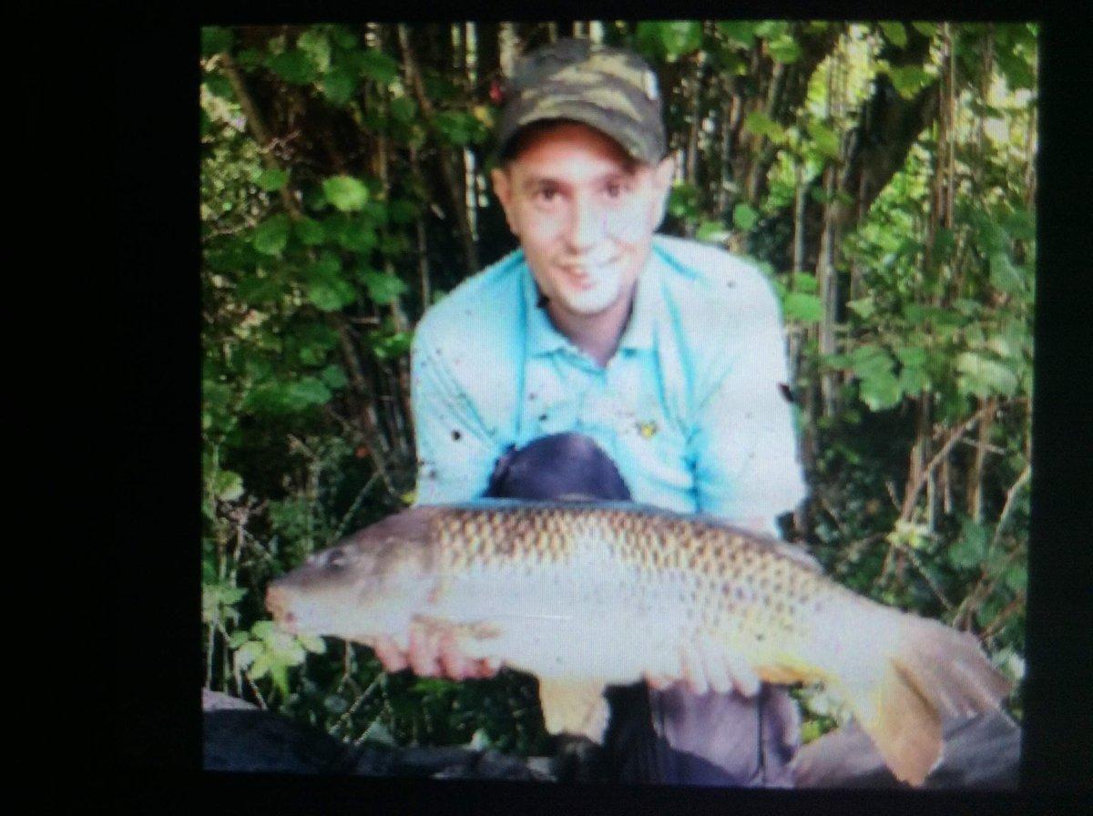 Mid double common from a few <b>Years</b> back #carp #carpfishing #fishing https://t.co/ujFtnobe04