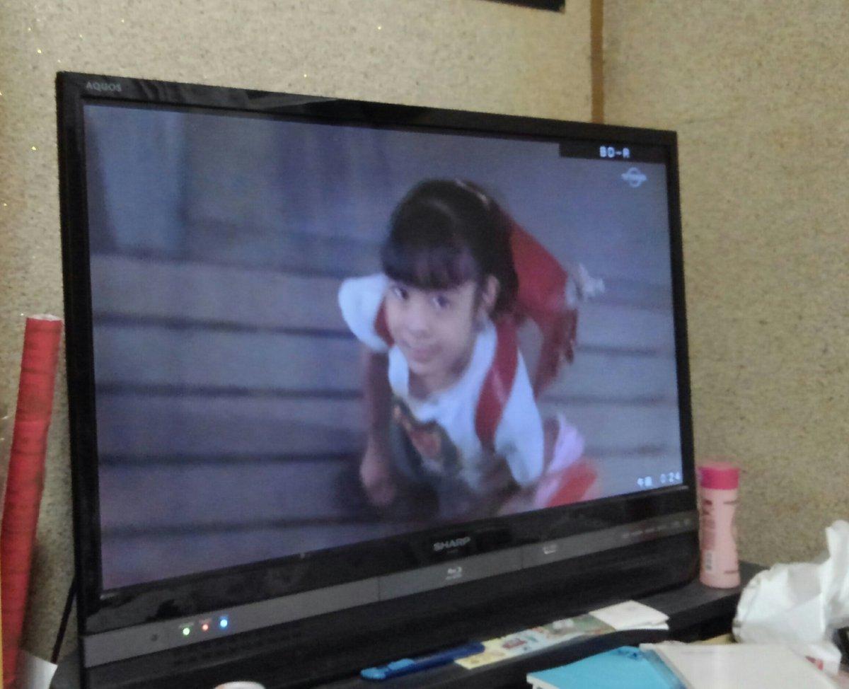 test ツイッターメディア - 妹ちゃん可愛いよね~~。2と3は前田亜季が超絶可愛いし。3のお友だちちゃんと、妹ちゃんも可愛い。3のあの小難しいお兄ちゃん、いま声優さんなんだってな https://t.co/r39ECXw0Bx