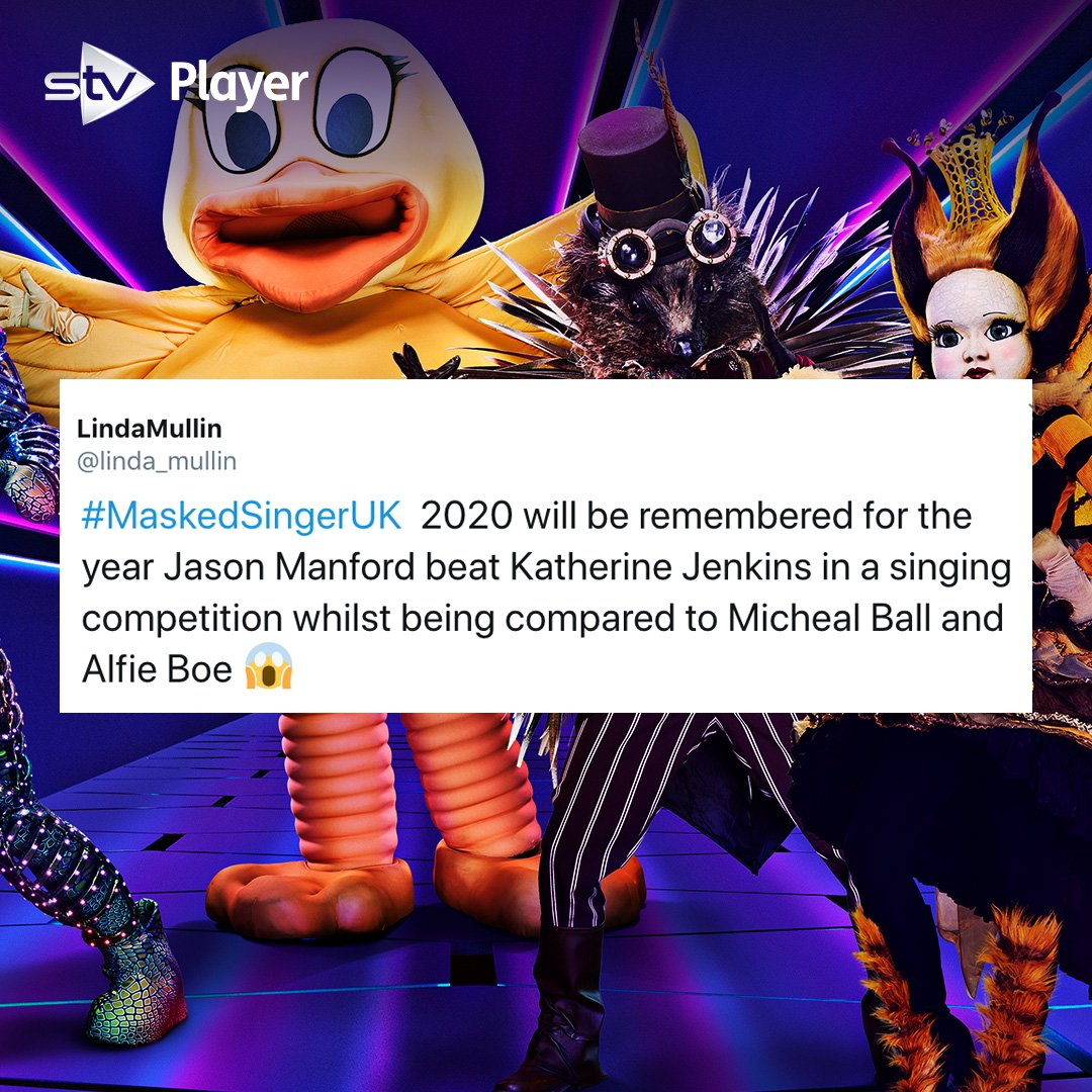 🦔🐝 We're so glad we live in a universe where this tweet is true.