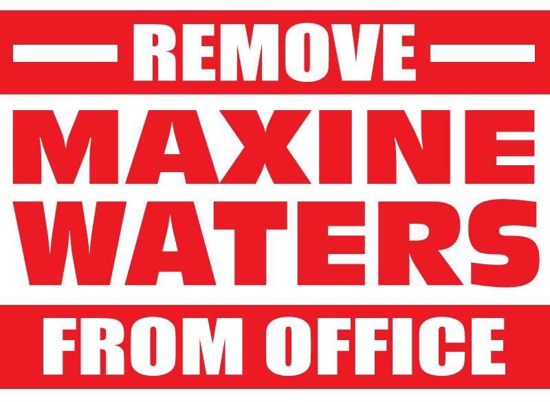 @mgrant76308 #InvestigateMaxineWaters #mondaythoughts #MaxineWaters #RemoveMaxineWaters #MondayMood #MondayVibes #MondayMotivaton #VoteThemAllOut2020 #California #WakeUp #MAGA #Trump2020