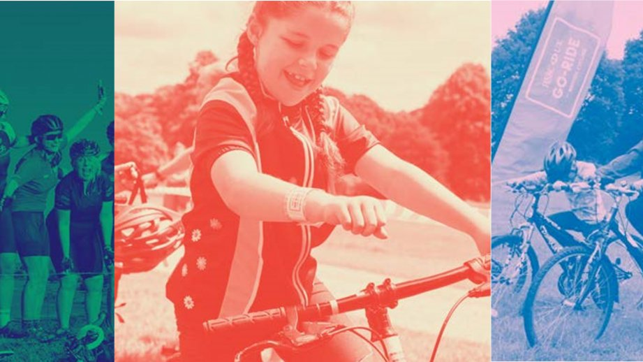 test Twitter Media - We've just launched our first Women and Girls' Club Toolkit, the latest step in our #OneInAMillion campaign to reduce the historic gender gap within cycling 👍🚲  ☑️ Advice ☑️ Tips ☑️ Examples   Full story ➡️ https://t.co/QzCIN8wQAt Toolkit 🔧 https://t.co/LIjiRHvInT https://t.co/xAhsLHPmKT