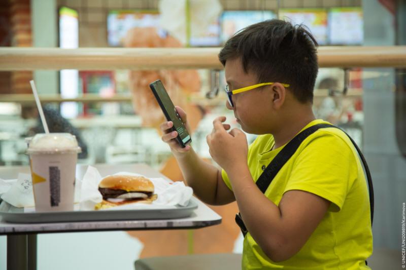 Você sabia que doenças relacionadas à obesidade (diabetes/problemas cardíacos/câncer-cancro) estão entre principais causas de morte? #BancoMundial @WorldBank @bancomundialbr alerta que no #Brasil, custos saúde relativos à obesidade vão dobrar até 2050.