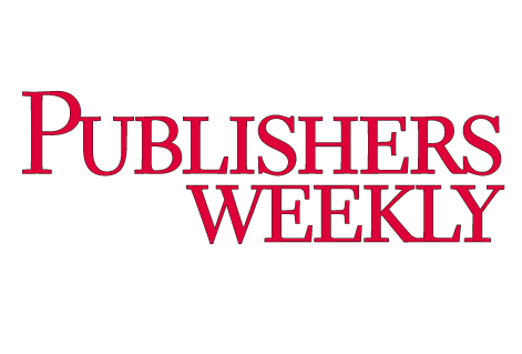 test Twitter Media - Publishers Weekly Calls for Book Reviewers/ How to Apply (Payment: A modest honorarium). https://t.co/OBf9BFXQLT https://t.co/cTVxuoJtT3