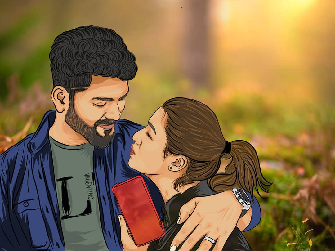 Here comes the favorite couple WikiNayan 👫 @VigneshShivN @NayantharaU   #nayanthara #vigneshshivan #wikinayan #wikinayanthara #nayanwiki #wikinayan❤ #vigneshshivn😚 #nayantharaqueen #ladysuperstar #ladysuperstarnayanthara #vigneshnayan #nayanvignesh #WN #vn