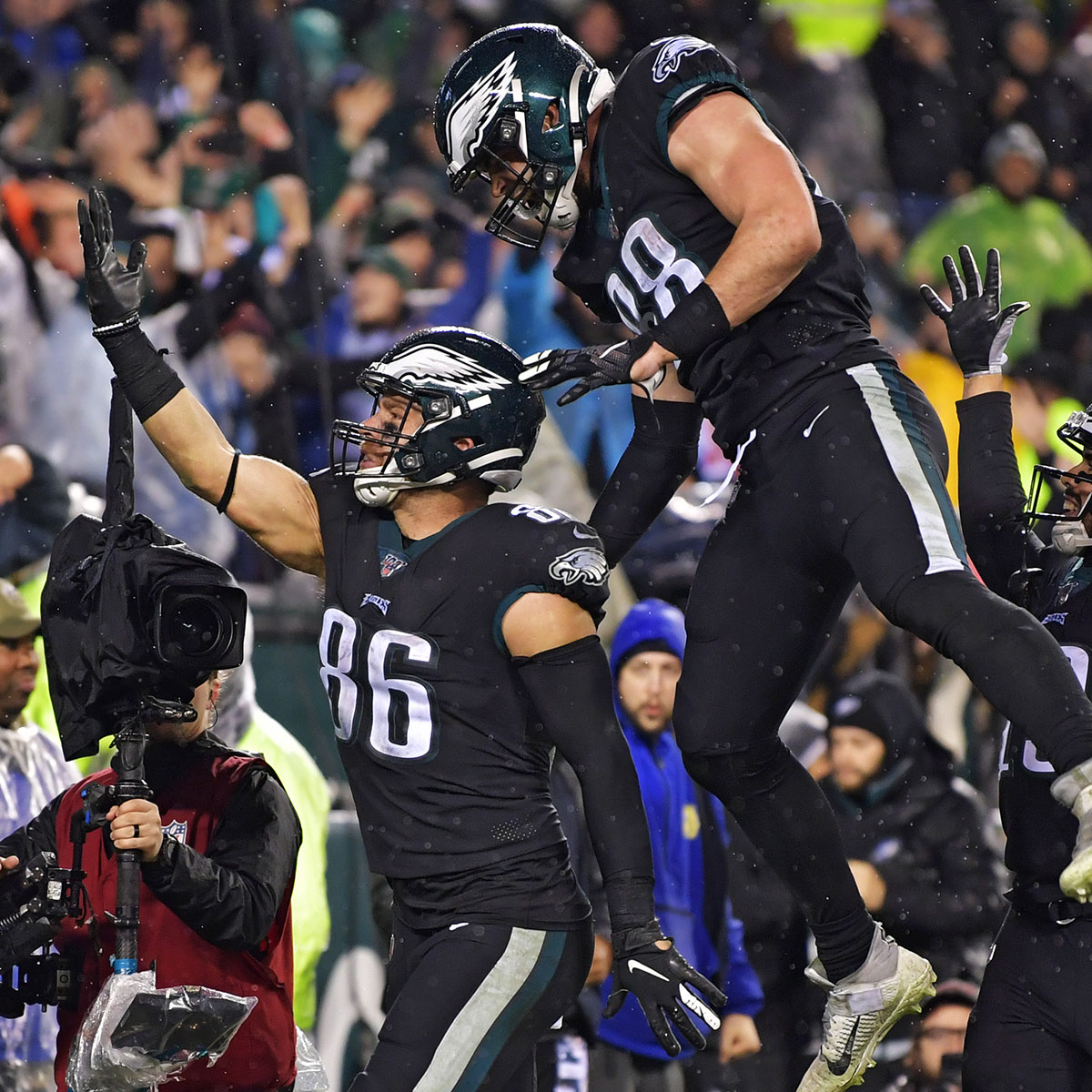 """""""Philly is where my heart is."""" - @ZERTZ_86"""