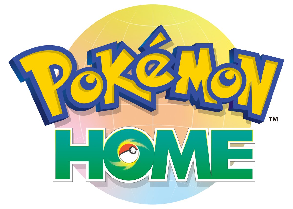 test ツイッターメディア - 『ポケモンHOME』ついにサービス開始🎉  📱あの日一緒に旅した相棒たちも…3DS以降&ポケモンGOのポケモンを一括管理 ▶https://t.co/9QioJxBVO6  #ポケモンhome #ポケモンホーム #ホーム解禁 https://t.co/AFR05OzXv4