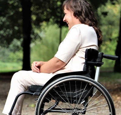 Looking to interview 35-40 disabled scientists to understand barriers to participation & success in STEM. Can you take part?  @royalsociety @edisgroup @tigerinstemm @AbleismAcademia @AcademicChatter @AdvanceHE @SupraChem @STEMEquals @Rach_Handforth #vitae20