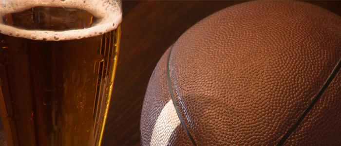 2020 NFL Draft In Las Vegas   #nfl #letsgo #football