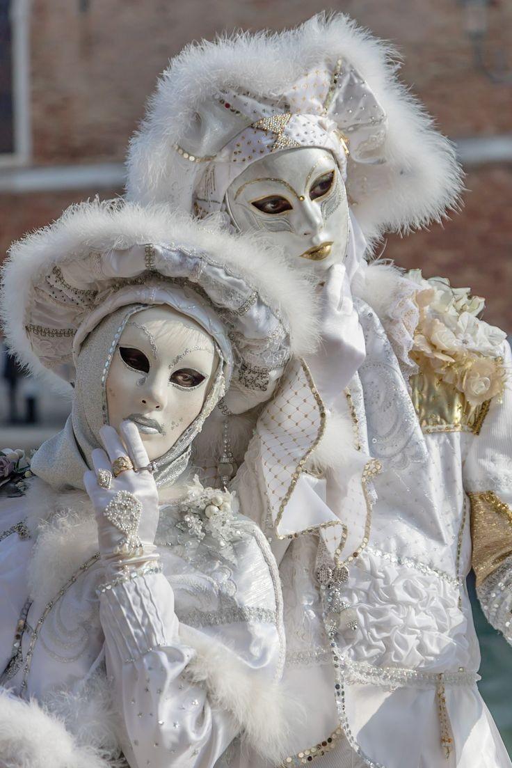 #CarnevaleVenezia2020   #DayAfterART 🎨 📚 🎻 #Art #Arte #Painting #ArtLOVE  #VENEZIA #Venecia #Venise #Venedig #Venice https://t.co/riJLWgIzHA