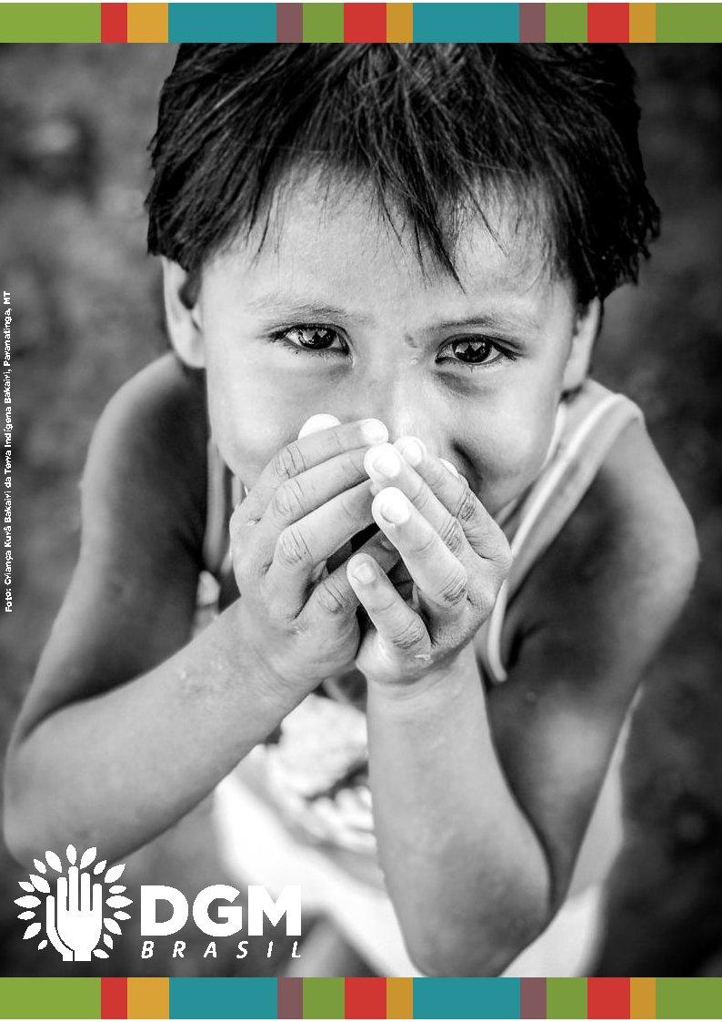 ⭐️O @DGMBrasil  lançou o primeiro boletim📰de 2⃣0⃣2⃣0⃣! Confira:  para obter destaques sobre impacto social, o papel das mulheres #indígenas, #quilombolas e locais, capacitação e muito mais! @CAANORTEDEMINAS @bancomundialbr Parabéns a tod@s pelos avanços👏