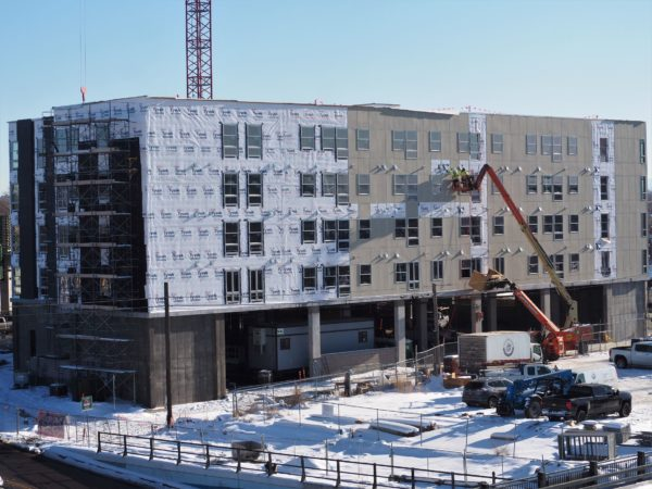 test Twitter Media - Check out construction progress of our Walnut Lofts project with @KEPHARTarch, Medici Communities, and @UrbanLandC. Energetics provided Xcel EDA services, 2015 IECC compliance, and Enterprise Green Communities consulting. - BusinessDen https://t.co/9EXdUj9HVB via @business_den https://t.co/NM1TfaPJhO
