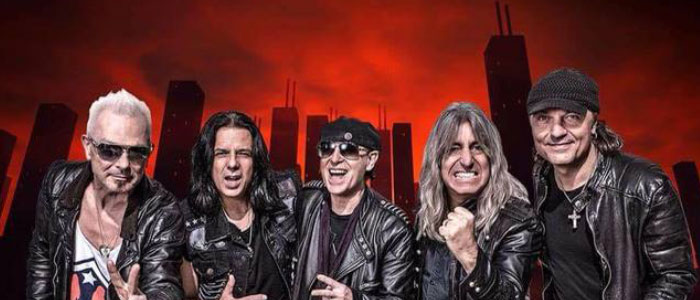 More Classic Rock Shows Coming To Vegas  #rocknroll