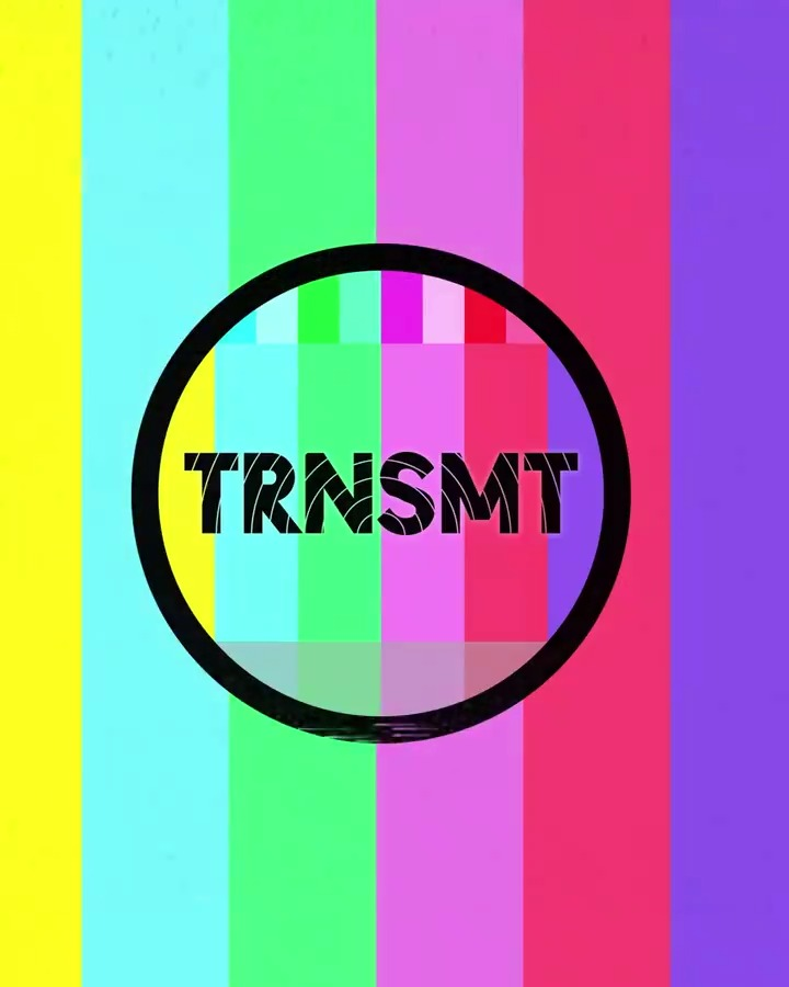 LOVE is in the air! Check this huge wave of artists just announced for #TRNSMT2020 👀😍  Grab a ticket while you can ~