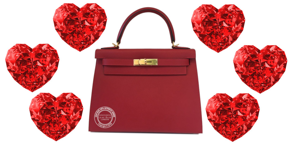 test Twitter Media - #Hermes #Kelly 28cm Rouge Casaque Epsom GHW  https://t.co/bTWGCh0tPA  The best Valentine's Day gift!  #HermesHandBags #HermesLondon #LilacBlueLondon  For more information please call on +44 845 224 8876 or email info@lilacblue.com https://t.co/nIxnp0CgdD