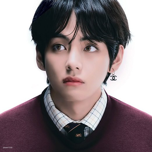 [User Post] Korean Reporters Single Out BTS V As The Most Humble Artist