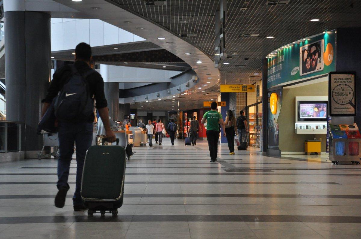 #VocêViu? A @oficial_Anac tornou pública na última quinta-feira (13/2) a concessão do Certificado Operacional Provisório dos aeroportos de Recife (PE), João Pessoa (PB) e Aracaju (SE), leiloados na 5ª rodada de leilões de aeroportos do @govbr. Confira: