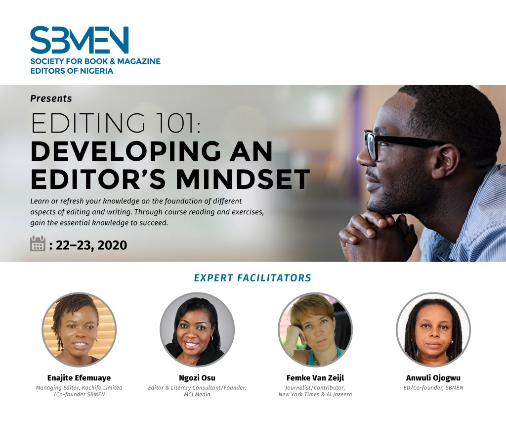 test Twitter Media - Register for the First SBMEN Workshop for Editors and Writers in 2020. https://t.co/gTBGZ4UxVN https://t.co/cxBwecvlva