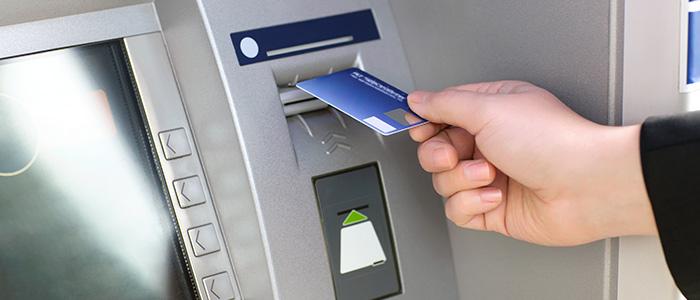 """ATM At The Gaming Table?""  Good or Bad?    #vegas #gaming"