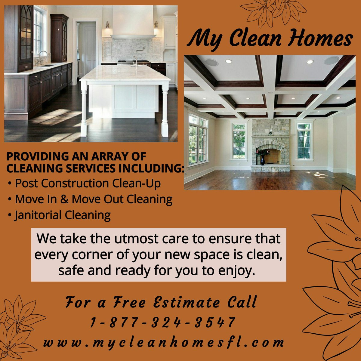 #deepcleaning #office #janitorial #homesweethome #housekeeping #move #housecleaning #browardcounty #realestate #palmbeachcounty #airbnb #vacationhome #homeowner #apartment #rental #lease #office #smallbusiness #springcleaning #bedandbreakfast #maidservice