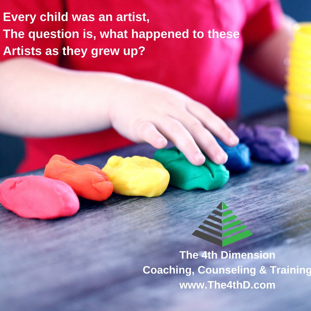 #Childinyou #livelifetothefullest #dreams #bringyourpassion #coaching #counseling #training