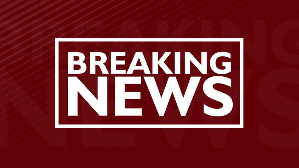 BREAKING: U.S. Africa Command Strikes al-Shabaab Terrorist Compound In Somalia -