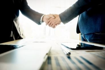 test Twitter Media - MNF Enterprise and @AARnet partner on voice communications deal. Read more in @iTWire  https://t.co/wWwjX6a02C #voicecommunications #IPvoicesolutions #SIPtrunking https://t.co/0ZWPcEF1cg