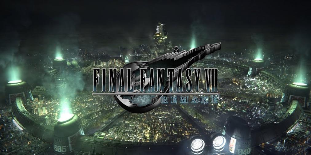 『 FINAL FANTASY VII REMAKE 』  ゲーム本編のオープニングムービーを使用したトレーラーを公開✨   🎮   1997年発売の #FF7 をプレイしていた皆さん、当時の懐かしい思い出をリプライで聞かせてください😊  #ゲーム #FF7R #FFVII #FFVIIRemake @FFVIIR_CLOUD @FinalFantasyJP