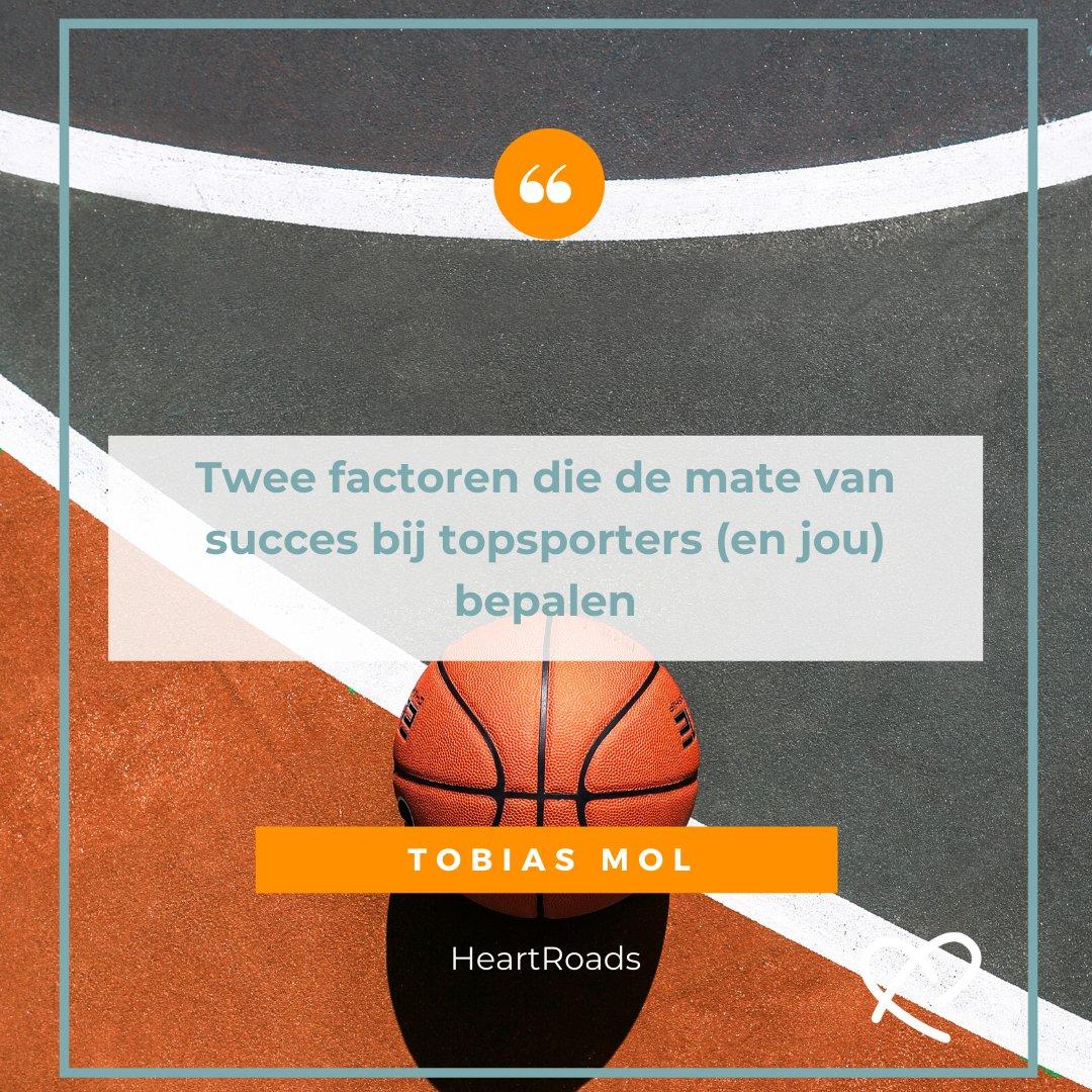 test Twitter Media - Voor (top)sporters zijn er twee zaken cruciaal om succesvol te kunnen zijn. En deze gaan ook op voor jou.   https://t.co/o2tNXIczVn  #succes #innerlijkebalans #innerlijkebalansmodel #innerbalance #winning #focus #heartroads #gezondheid https://t.co/Hdp2j1uxx3
