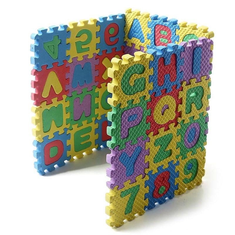 test Twitter Media - 🎯Crazy deal! Don't miss out!🎯 💥36Pcs Baby Anzahl Alphabet Schaum Frühen Lernen Mathematik Pädagogisches... by Shoppingandmoree on sale for €6,34 💥 Shop now before we sell out! 👉 https://t.co/BJYCpIuOg9 https://t.co/x3noiclbGA