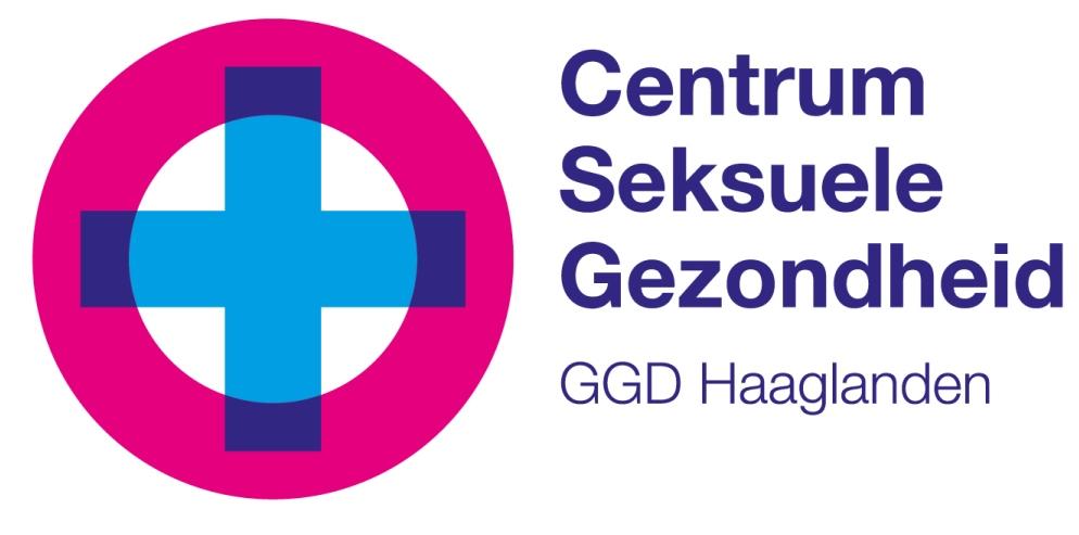 test Twitter Media - Zie jij het als een uitdaging om moeilijke onderwerpen binnen de #seksuelegezondheid bespreekbaar te maken?  CSG #GGD Haaglanden zoekt een #arts Seksuele Gezondheid / ANIOS #Infectieziektebestrijding. https://t.co/TULJsegVaz #vacatures @Werkenvoordenh1 https://t.co/eNhmbz0kQu