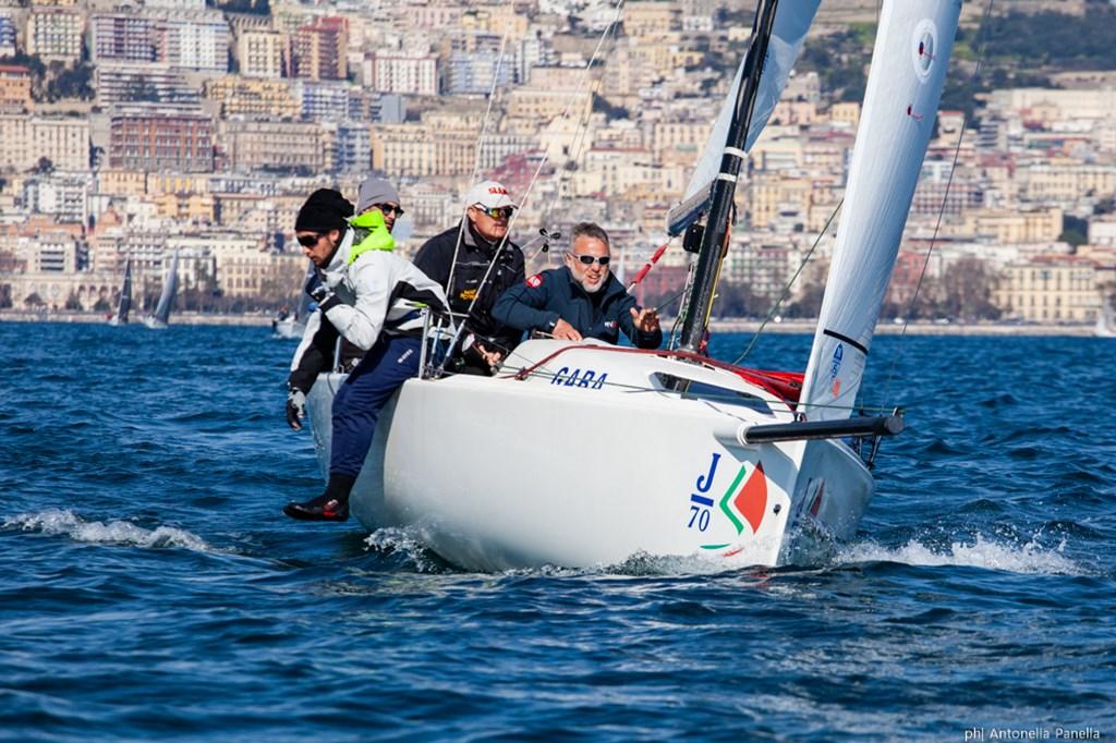 test Twitter Media - #Vela, Trofeo Città Torre del Greco: Gaba vince l'Invernale di Napoli  #TorreDelGreco #Eventi #Sport - https://t.co/K37P6FPZ7w https://t.co/vslfpFDCJY
