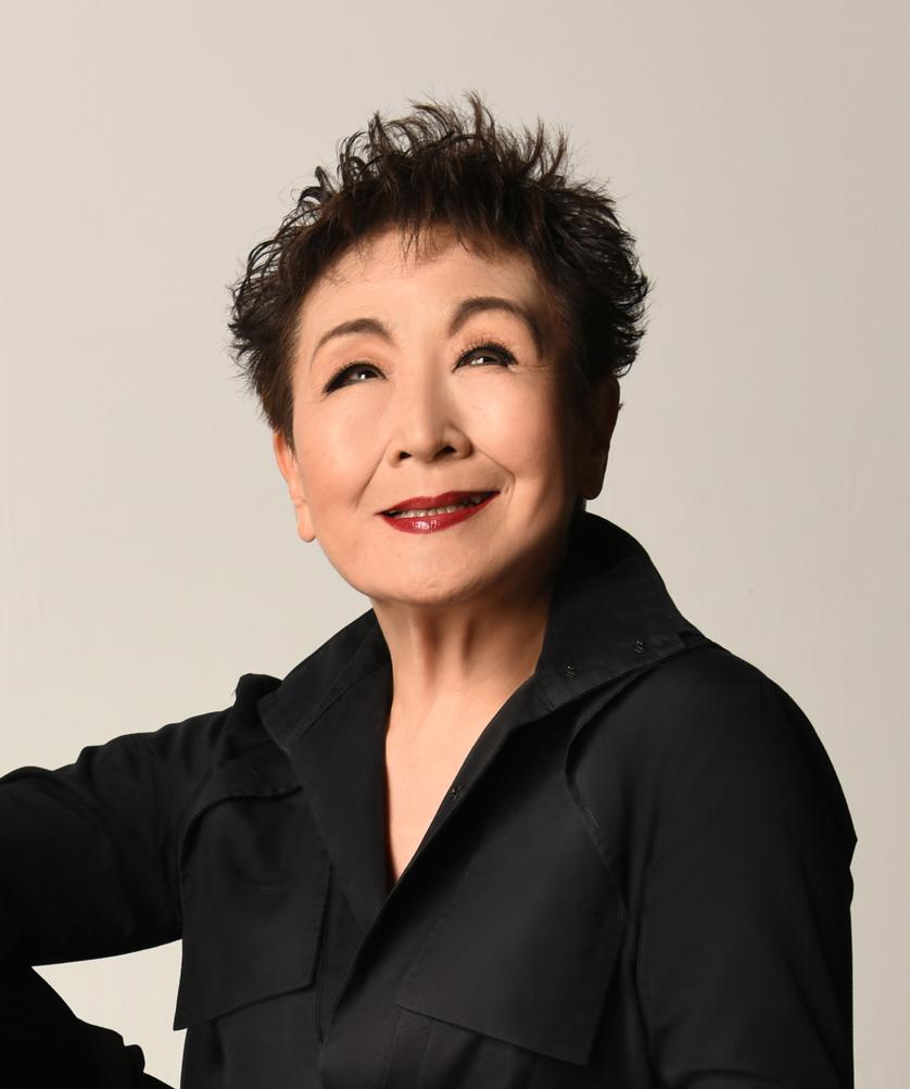 test ツイッターメディア - お知らせ  NHKラジオ深夜便 4 月~5月末 加藤登紀子の新曲が流れます。   『未来への詩(うた)』 作詞・ 作曲 ・うた 加藤登紀子 https://t.co/FHqzSCFFFO お楽しみに♪ https://t.co/LJNvC2BT1b