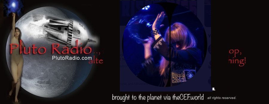 : PORTOBELLO EXPRESS coming up next hour @  : Phase 2#1019 : altRockMusic : 24/7 radio by musicians for musicians ...