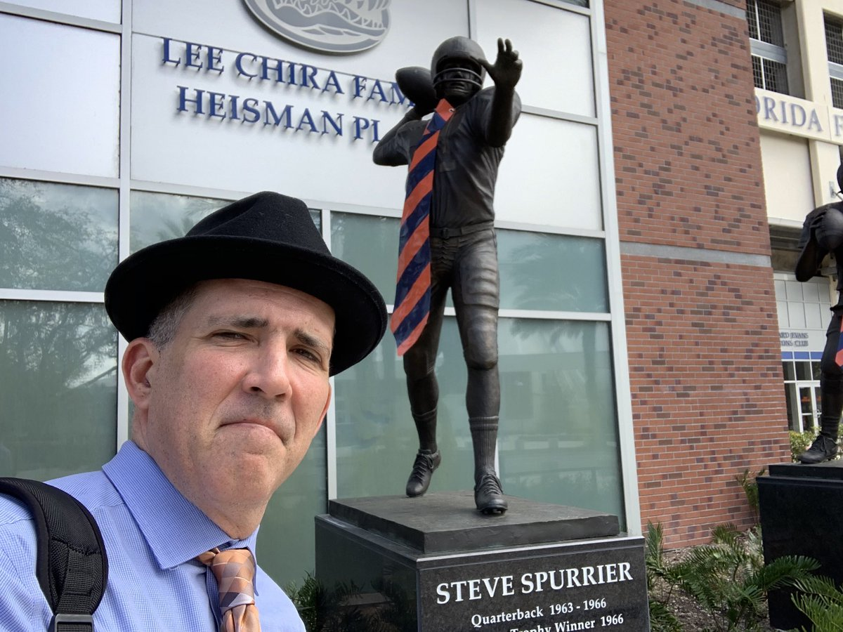 RT @eric_adelson: Happy #GatorDay from me and HBC. https://t.co/HjsSBZbQAf