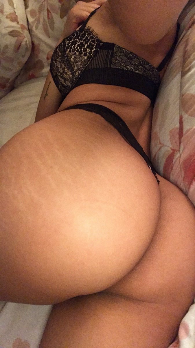 Send me snaps like these