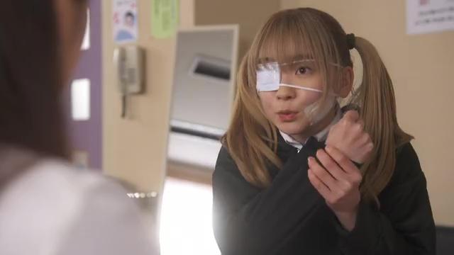 test ツイッターメディア - 「ロボっこ」はドラマ「女子高生の無駄づかい」の劇中劇。これにもしヤマイこと福地桃子さんが出たら一挙に「なつぞら」っぽくなるな。いや、ならないかw #女子無駄 #なつぞら https://t.co/H5g3a4pBXV