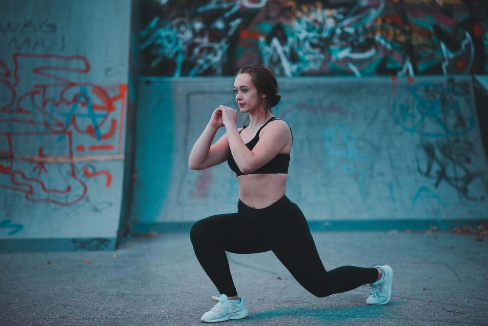 test Twitter Media - Exercise changes the behavior of your fat cells' DNA.   Exercise plays a role in switching on or off certain genes that have to do with fat storage and the risks for developing obesity or diabetes.  #exercise #healthprotection #fatstorage #diabetes #DNA https://t.co/tyPxCGyvWp
