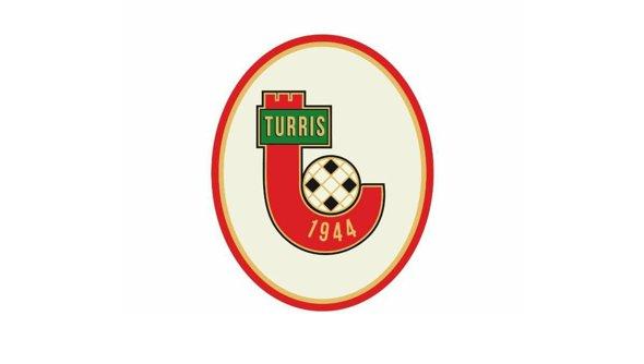 test Twitter Media - Calcio. #Turris unica imbattuta d'Italia  #TorreDelGreco #PrimoPiano #Sport - https://t.co/dDT4wcpppV https://t.co/i4UDOUnyAm